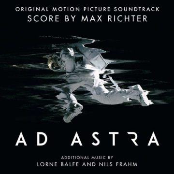 AdAstra-Cover stereodisc