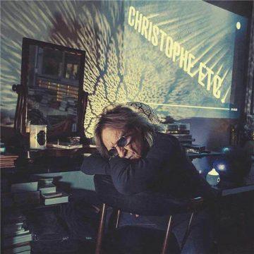stereodisc Christophe – Christophe Etc. Vol. 1 Et 2