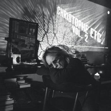 Christophe – Christophe Etc. Vol. 2 stereodisc
