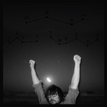 Jeff Tweedy – Warm stereodisc