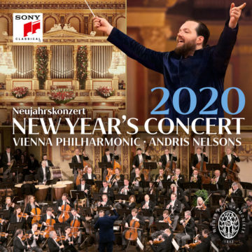new year's concert 2020 stereodisc