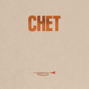 Legendary Riverside Albums Chet Baker stereodisc