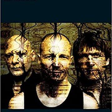 Esbjörn Svensson Trio e.s.t. e.s.t. songbook - Volume 1 stereodisc