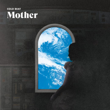 Mother Cold Beat stereodisc