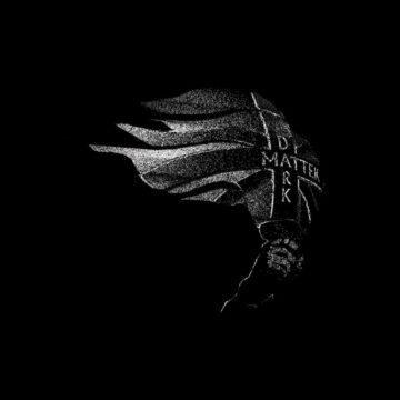 Moses Boyd – Dark Matter stereodisc