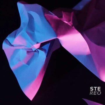 LBT - Leo Betzl Trio – Stereo stereodisc