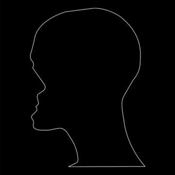 Nicolas Jaar – Cenizas stereodisc