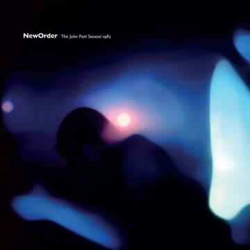 Peel Session '82 (RSD 2020) New Order stereodisc
