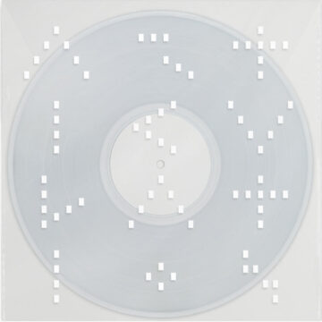 Rival Consoles Articulation stereodisc