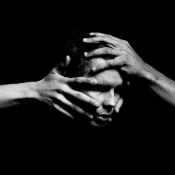 Jónsi – Shiver stereodisc