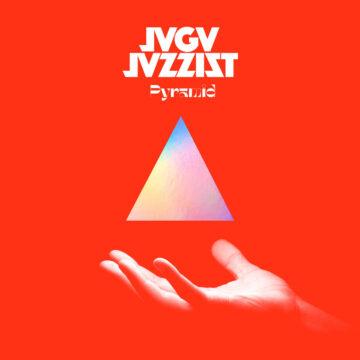 Jaga Jazzist – Pyramid stereodisc