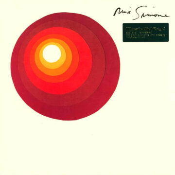Here Comes the Sun stereodisc