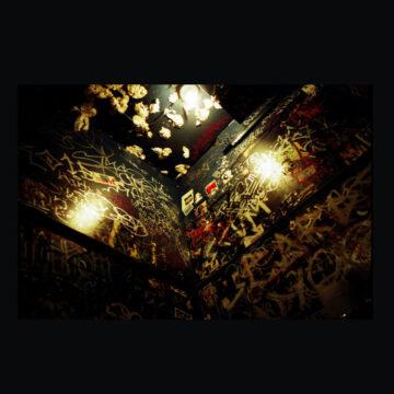 Makaya McCraven – Highly Rare stereodisc