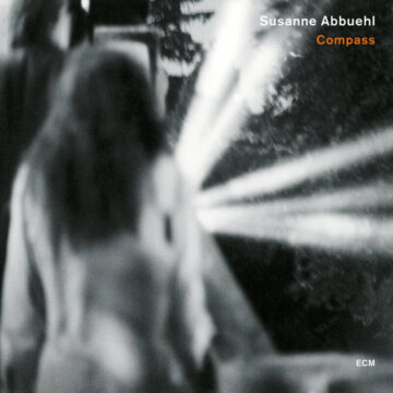Compass Susanne Abbuehl stereodisc